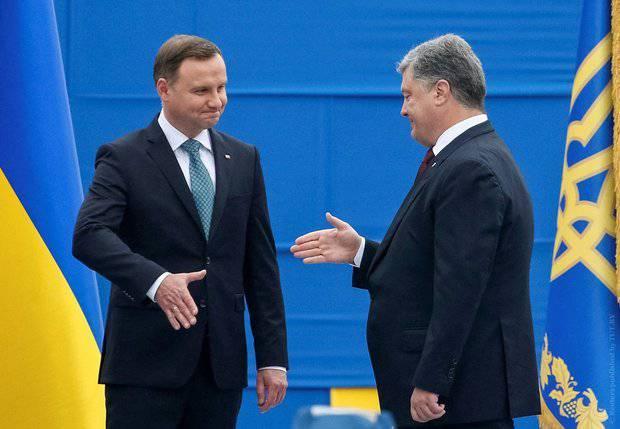 Украина и Польша раскритиковали решение Европарламента о допуске «Газпрома» к газопроводу OPAL