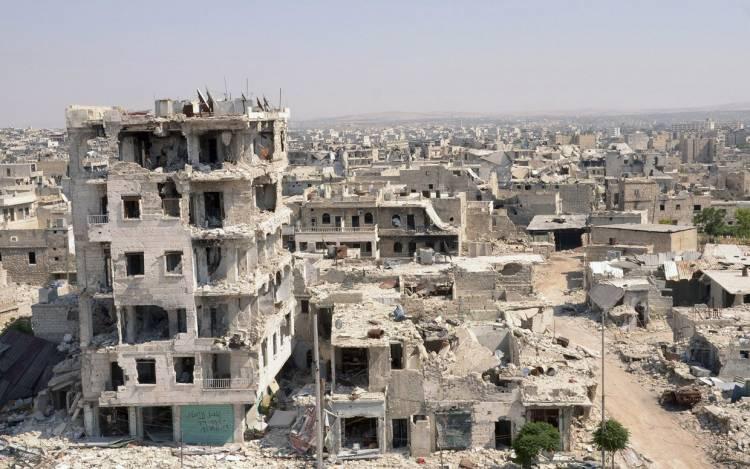 Конашенков резко ответил Лондону по поводу проблем с доставкой гумпомощи в Сирию