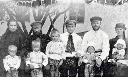За Израиль сражались и русские люди