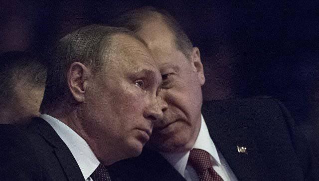 Эрдоган предложил Москве производить расчеты в национальных валютах