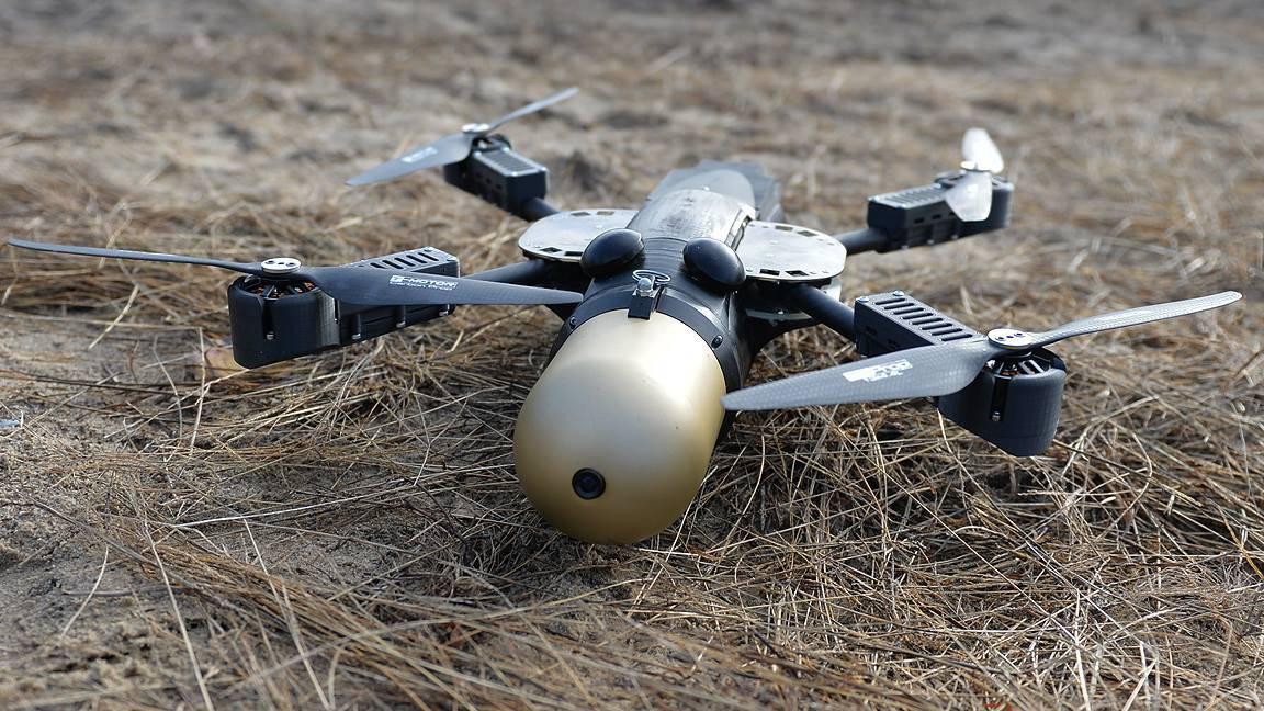 Квадрокоптер калаша пластиковый бокс mavic на ebay