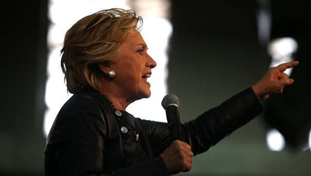 СМИ: демократы продолжают запугивать выборщиков в США
