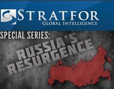 «...И в воздух чепчики бросали!» Американцы о росте влияния России в мировой политике