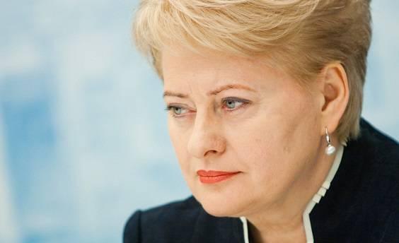 Почти 40% опрошенных граждан Литвы заявили о готовности покинуть страну