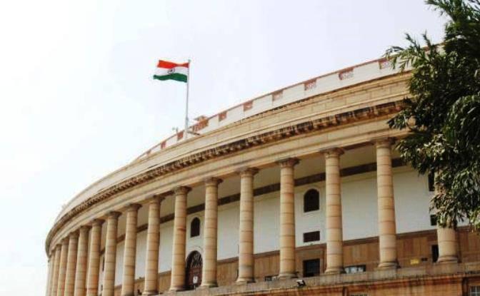 Минобороны Индии опубликовало список своих «долгостроев»