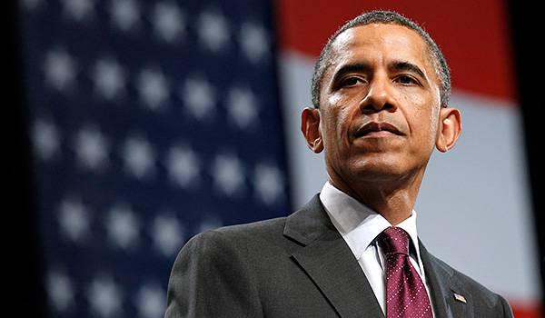 Обама фактически признал создание ИГИЛ Вашингтоном