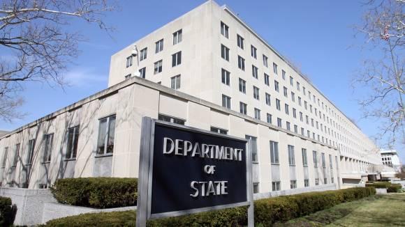 Госдеп: США способны отмежевать террористов от вооруженной оппозиции в Сирии