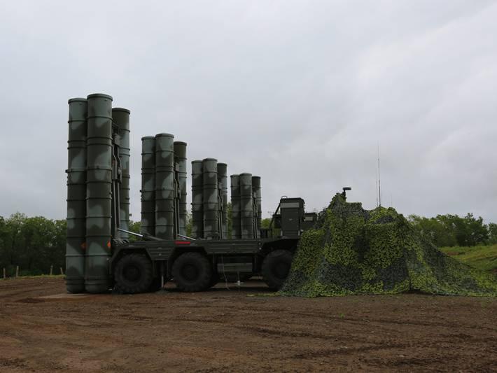 В ОДКБ ведут работу по созданию объединённой системы ПВО и ПРО