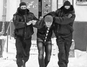 «Экстремисты успешно обманывают российских чиновников»