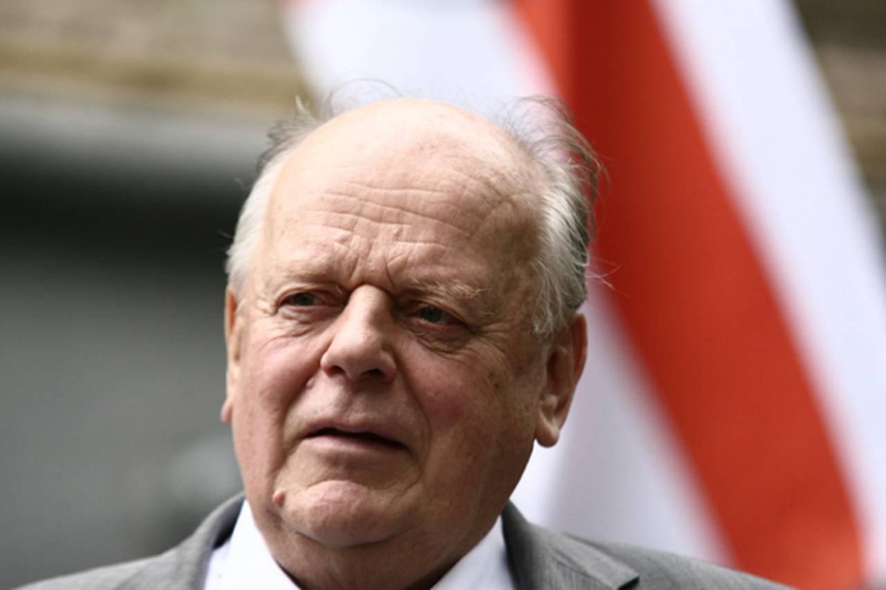 Горбачев: Возглавляло развал СССР российское руководство, ему неуступало украинское