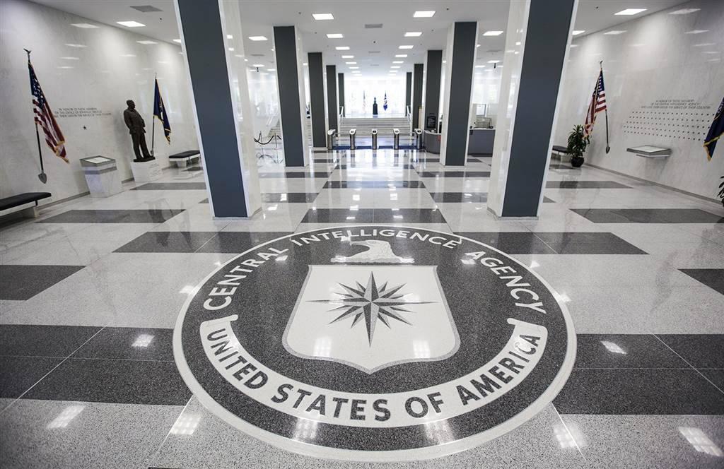 СМИ ЦРУ полагает что Москва вмешалась в выборы в интересах Дональда Трампа