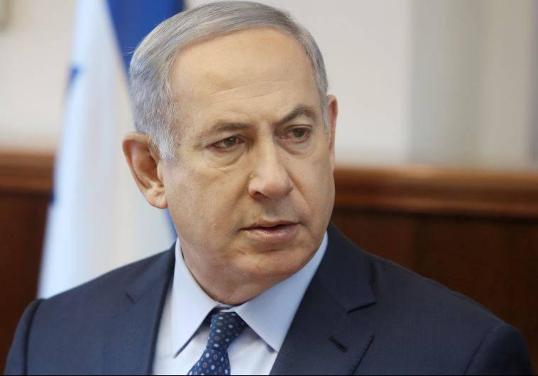 Израильский премьер поведал о договорённостях с Россией по Сирии на уровне вооружённых сил