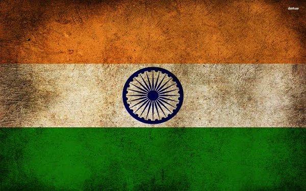 Индия ищет свою дорогу на север