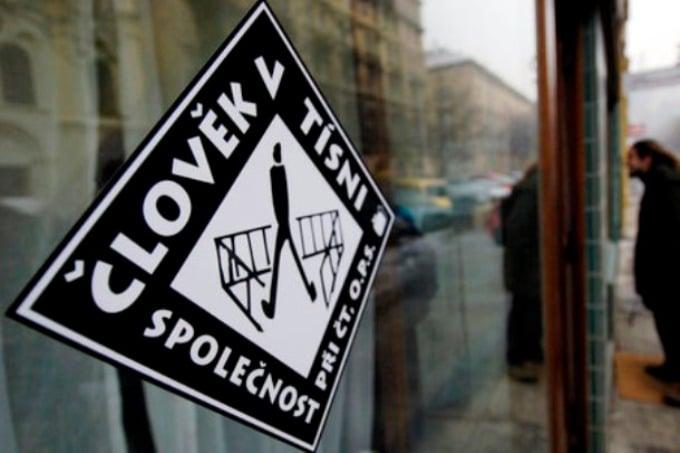 Стоны на Западе: «Человек в беде» попал в беду в Донецке