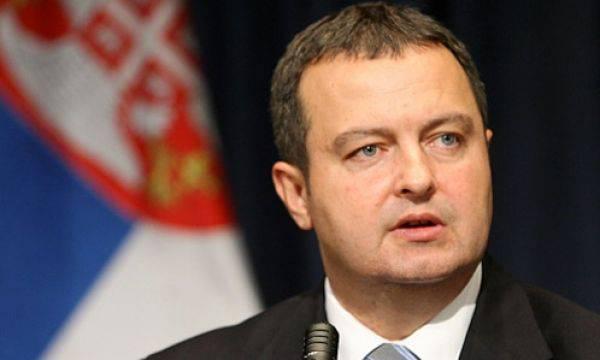 В Сербии надеются, что Москва поможет поддержать оборонную мощь страны