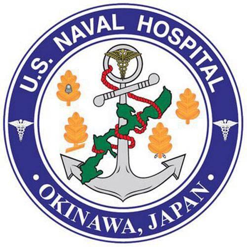 На Окинаве потерпел крушение американский конвертоплан MV-22 Osprey