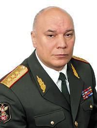 День фельдъегерской службы. Самые секретные курьеры России