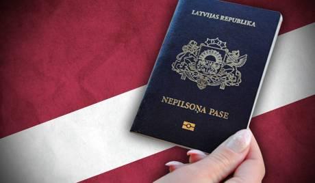 Латвия: за «ошибки» родителей платят дети