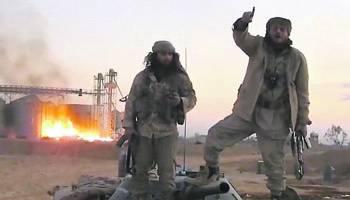 Пальмирой пожертвовали ради полного освобождения Алеппо