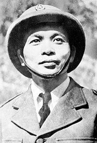 Как Вьетнам победил французских колонизаторов. Семьдесят лет назад началась Первая Индокитайская война