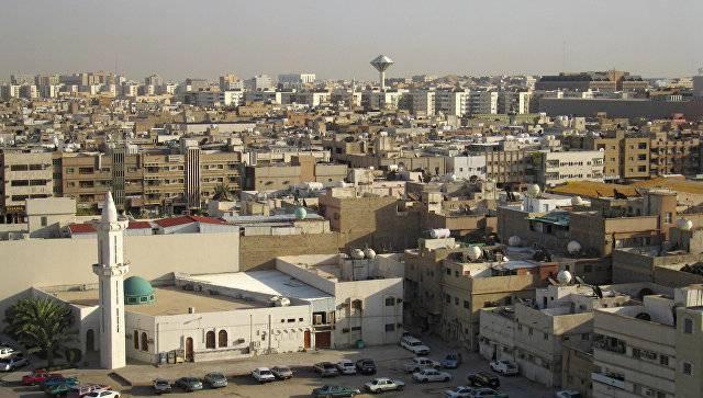 СМИ: Саудовская Аравия может отказаться от инвестиций в экономику США
