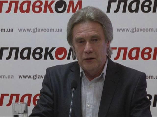 Как Украина Россию права вето лишать будет...