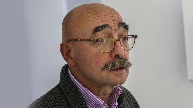 Бильжо «искренне» извинился за свои слова о Космодемьянской