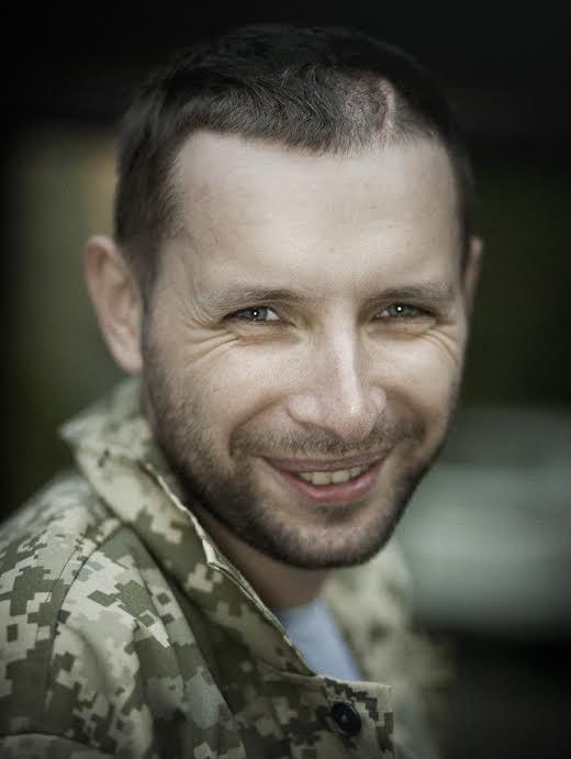 """Парасюк назвал """"героем"""" убийцу посла России"""