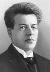 Смерть посла. Андрей Карлов стал четвёртым дипломатом такого ранга, убитым за границей