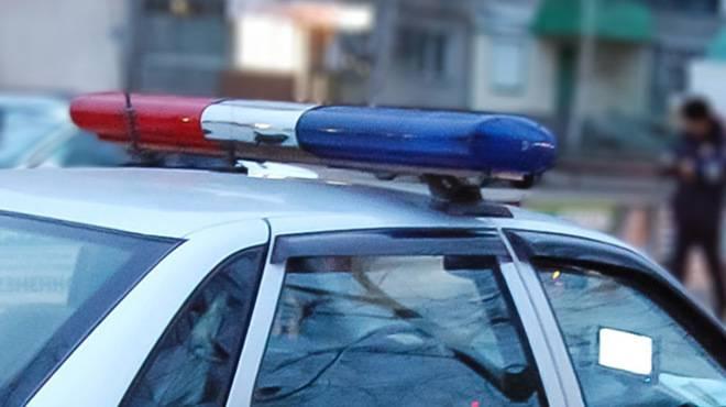В Дагестане ликвидированы бандиты, обстрелявшие сотрудников полиции