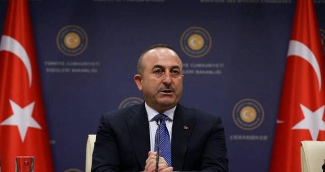 Госдеп возмутился тем, что Турция увязала действия США с убийством российского посла