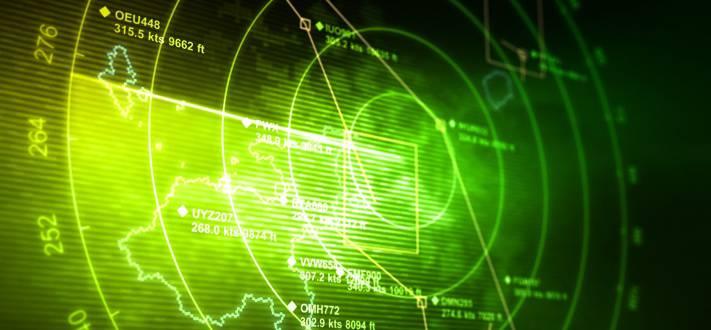 В России разработан проект радиофотонных радаров