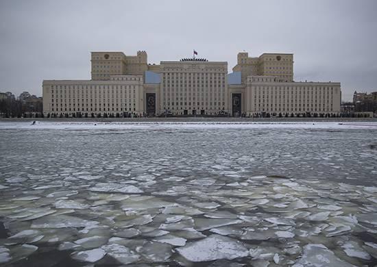 Владимир Путин: необходимо развивать ракетный потенциал для преодоления ПРО