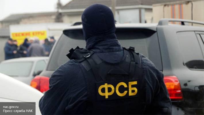 В Подмосковье задержаны представители экстремистской организации «Таблиги Джамаат»