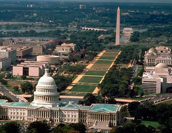 Вашингтон приплюсовал 23 российские компании к санкционному списку по Украине