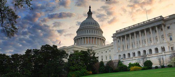 Американские законодатели распространили действие «акта Магнитского» на весь мир