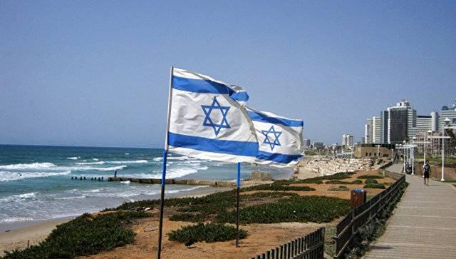 Тель-Авив пересмотрит отношения с ООН после принятой резолюции