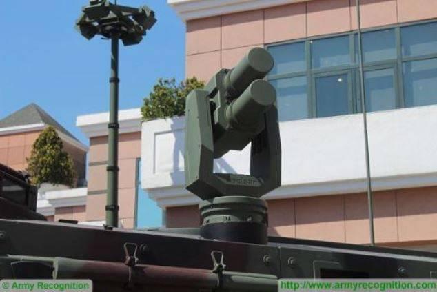 Печальный опыт использования турецких танков в Сирии должен ускорить создание КАЗ