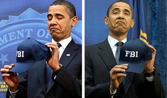 """В США подали в суд на ЦРУ, ФБР и АНБ за """"вмешательство русских хакеров"""" в выборы"""