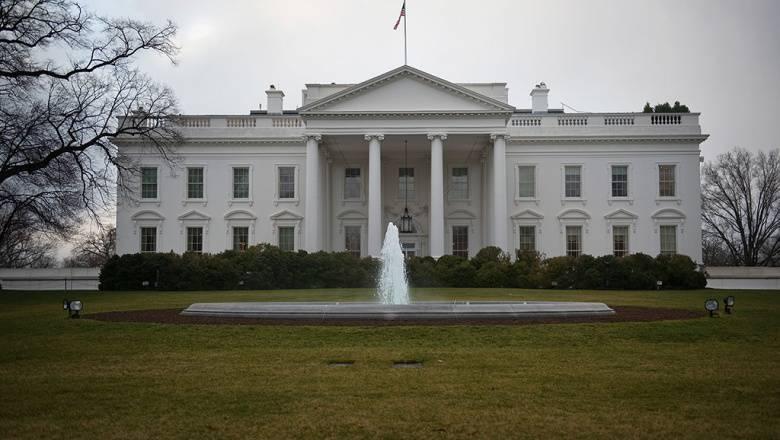 Месть за выборы: В Вашингтоне завершается подготовка антироссийских санкций