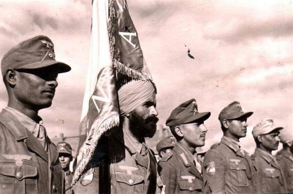 Бесславный конец корпуса Фельми. Как «восточные солдаты» вермахта потерпели фиаско в кизлярских степях