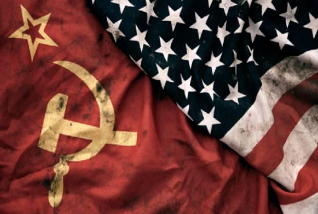 Четыре случая, когда мир находился на грани ядерной войны между США и СССР