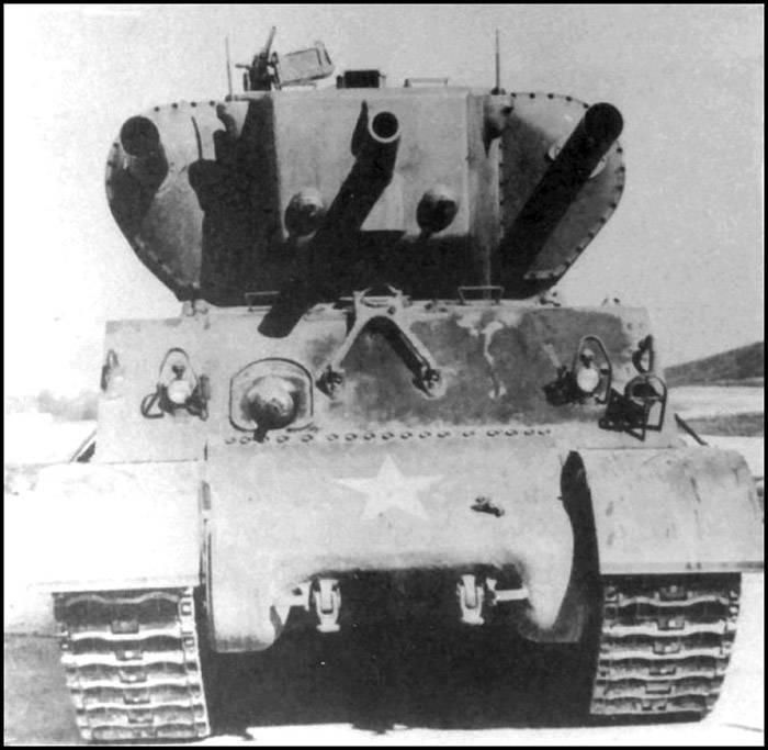 1483094290_t31-demolition-tank-3.jpg