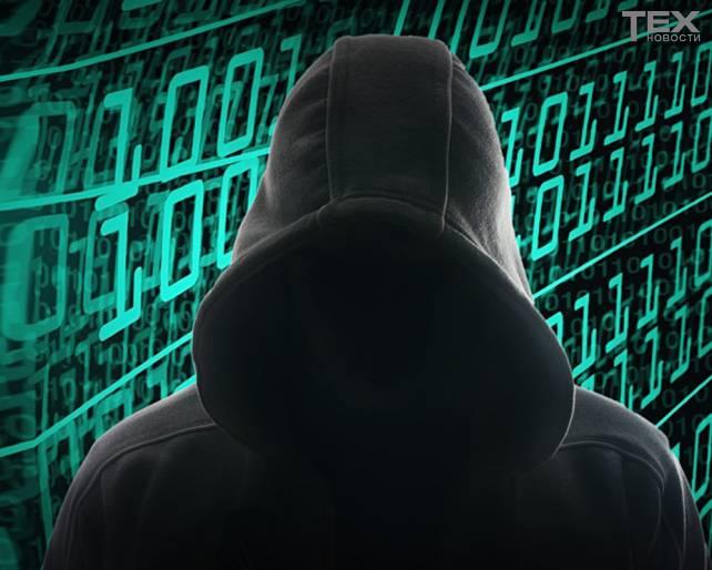 """США: """"Русские хакеры взялись за американские энергосистемы"""""""
