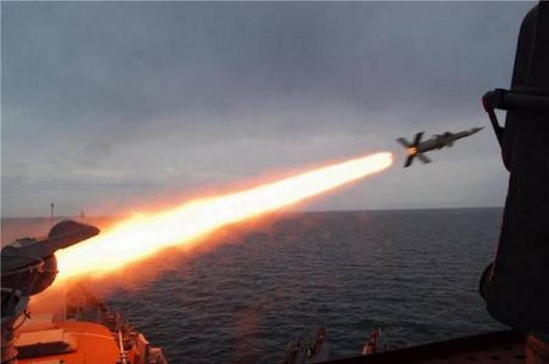 Применение УРВВ Р-73, AIM-9X и «IRIS-T» против наземных целей в экстремальных боевых условиях (часть 1)