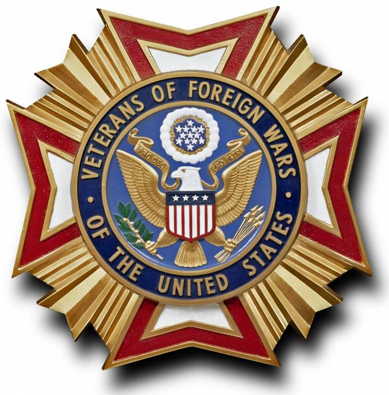 Подготовка американской молодёжи к военной службе