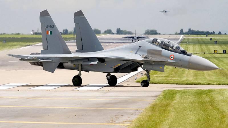 Индийские разработчики не смогли создать нужные боеголовки для своих ракет «Астра»