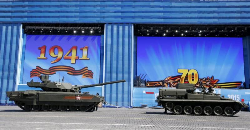Наиболее громкие провалы российской армии всех времен (Independent)
