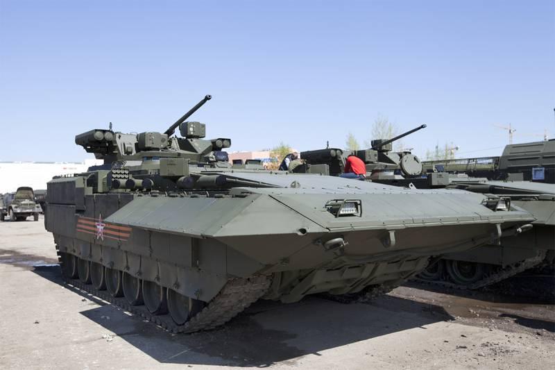 Армия США — сильнейшая в истории (Дж. Кирби)