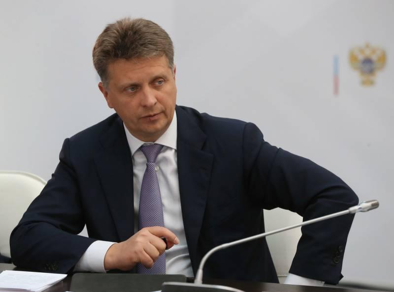 Максим Соколов: Версия о теракте на борту Ту-154 не рассматривается в числе основных